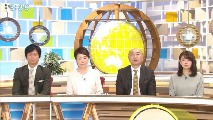 2020年02月27日宮澤智の画像13枚目
