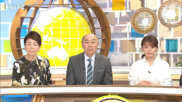 2020年02月28日宮澤智の画像09枚目