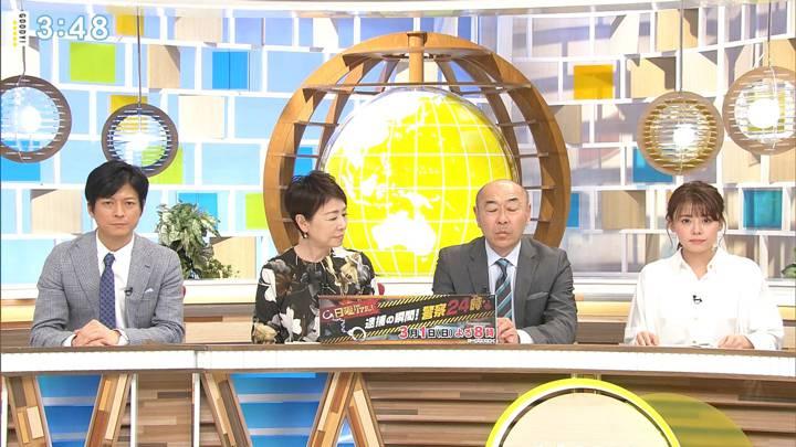 2020年02月28日宮澤智の画像10枚目