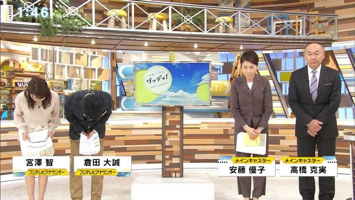2020年03月02日宮澤智の画像02枚目
