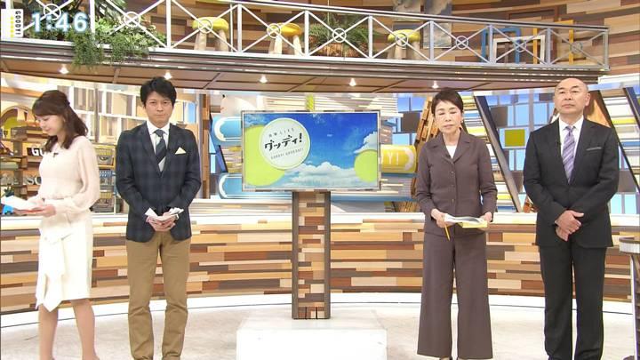 2020年03月02日宮澤智の画像03枚目