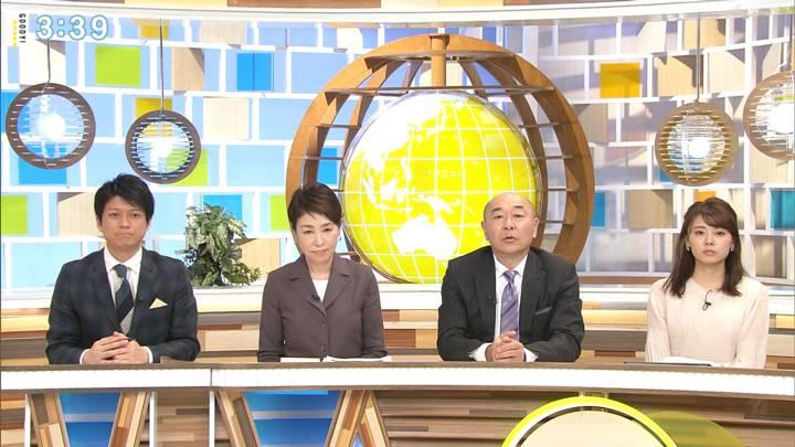 2020年03月02日宮澤智の画像11枚目