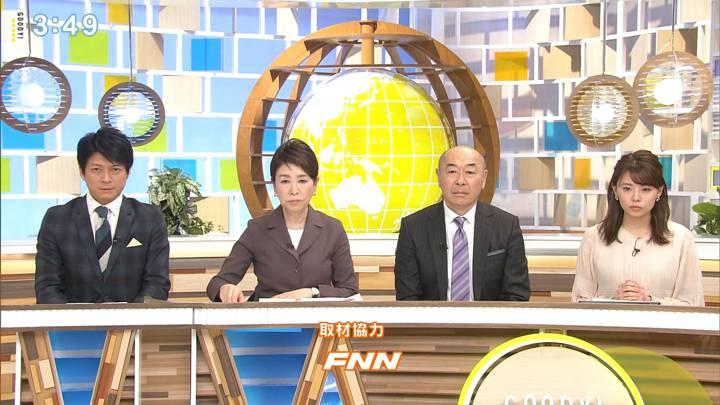 2020年03月02日宮澤智の画像14枚目