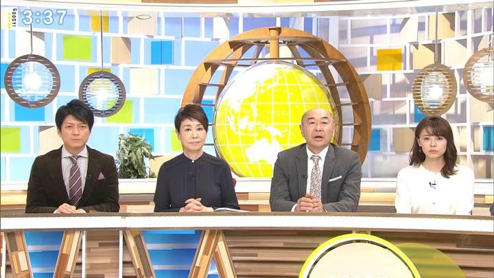 2020年03月04日宮澤智の画像10枚目