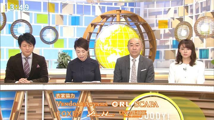 2020年03月04日宮澤智の画像12枚目