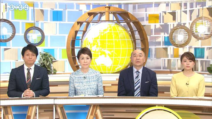 2020年03月05日宮澤智の画像11枚目