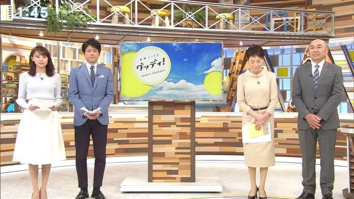 2020年03月06日宮澤智の画像01枚目