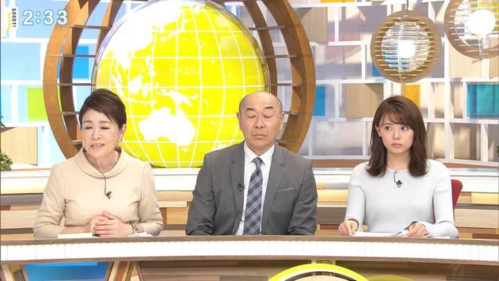 2020年03月06日宮澤智の画像07枚目