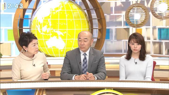 2020年03月06日宮澤智の画像08枚目