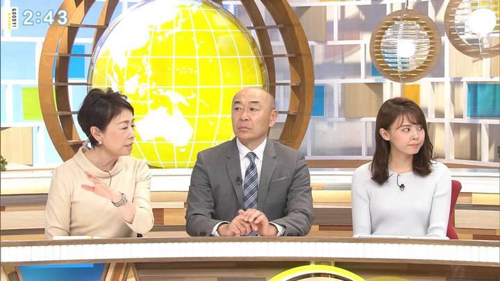 2020年03月06日宮澤智の画像09枚目