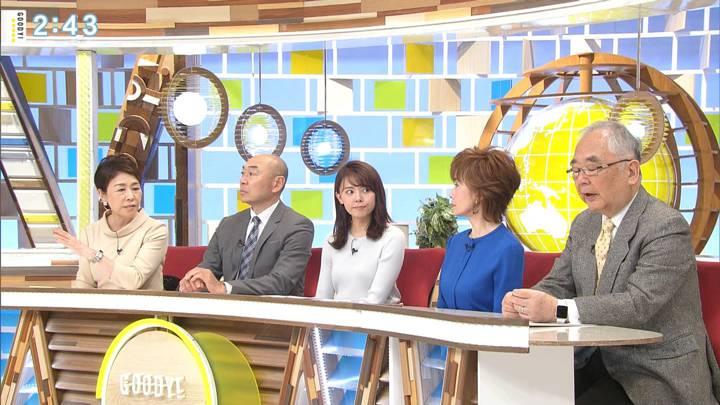 2020年03月06日宮澤智の画像10枚目