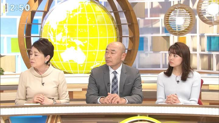 2020年03月06日宮澤智の画像11枚目