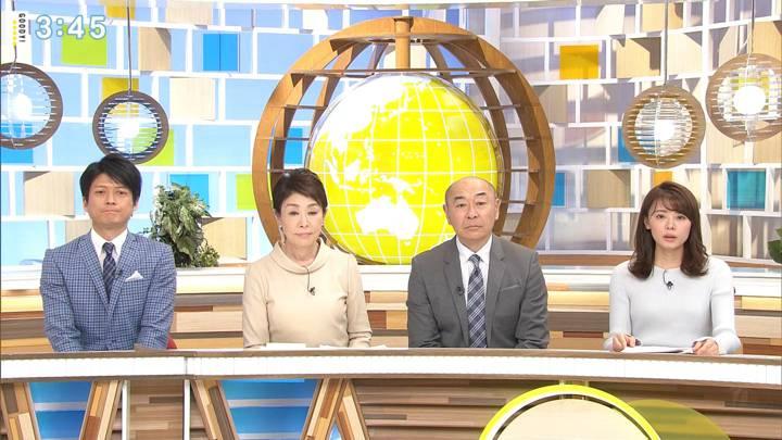 2020年03月06日宮澤智の画像13枚目