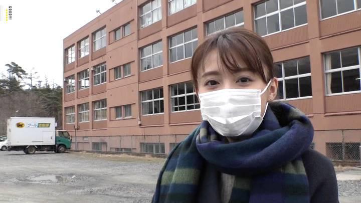 2020年03月09日宮澤智の画像05枚目
