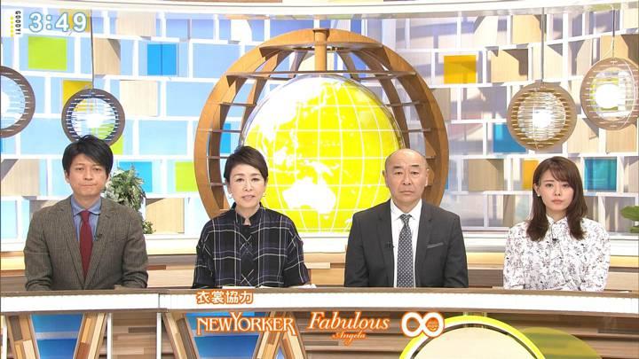 2020年03月12日宮澤智の画像09枚目