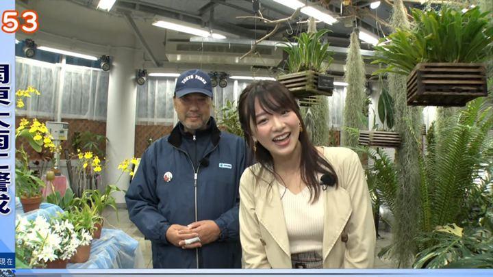 2019年10月25日森香澄の画像27枚目