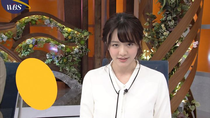 2019年11月15日森香澄の画像02枚目