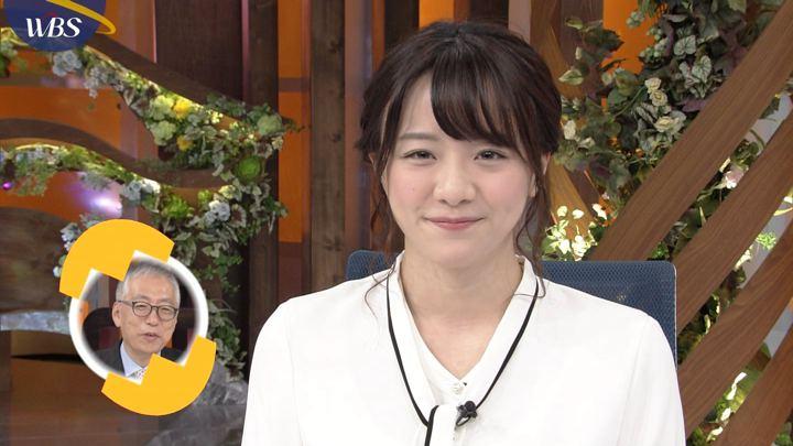 2019年11月15日森香澄の画像03枚目
