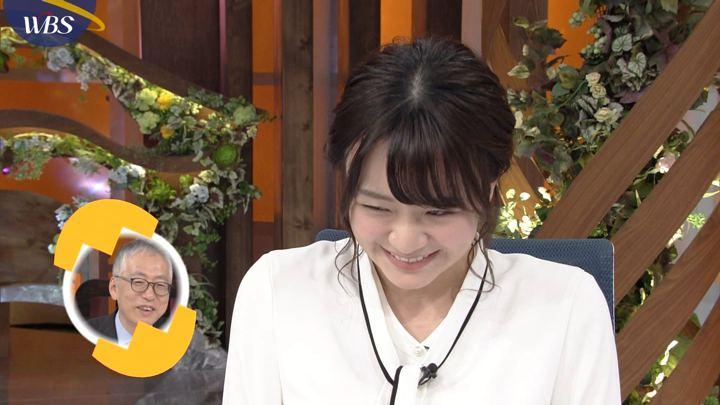 2019年11月15日森香澄の画像04枚目