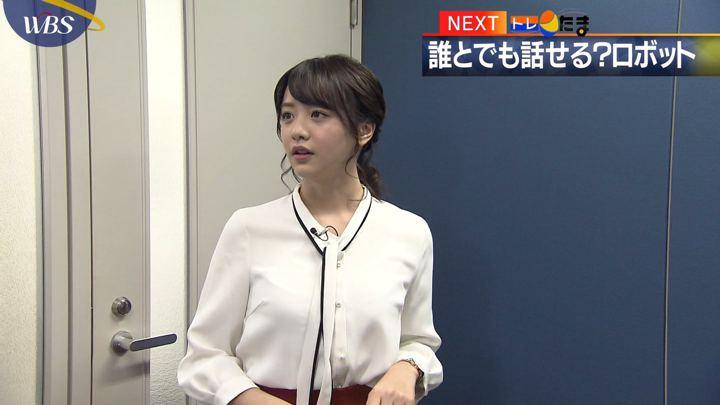 2019年11月15日森香澄の画像13枚目