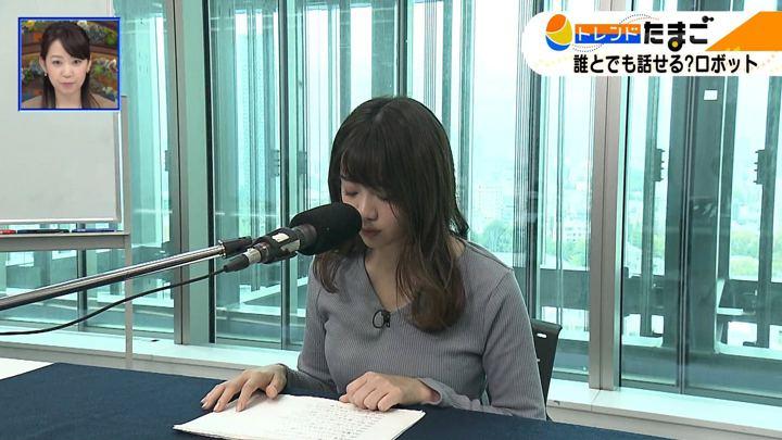 2019年11月15日森香澄の画像19枚目