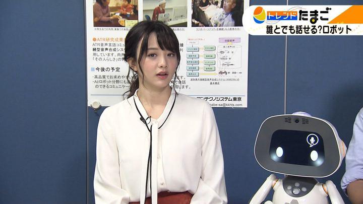 2019年11月15日森香澄の画像24枚目