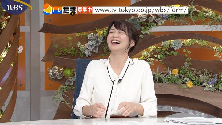 2019年11月15日森香澄の画像25枚目