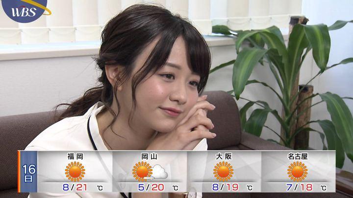 2019年11月15日森香澄の画像28枚目