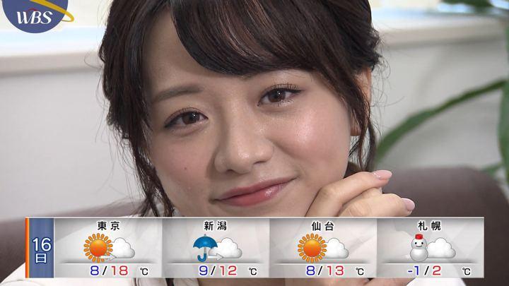 2019年11月15日森香澄の画像29枚目