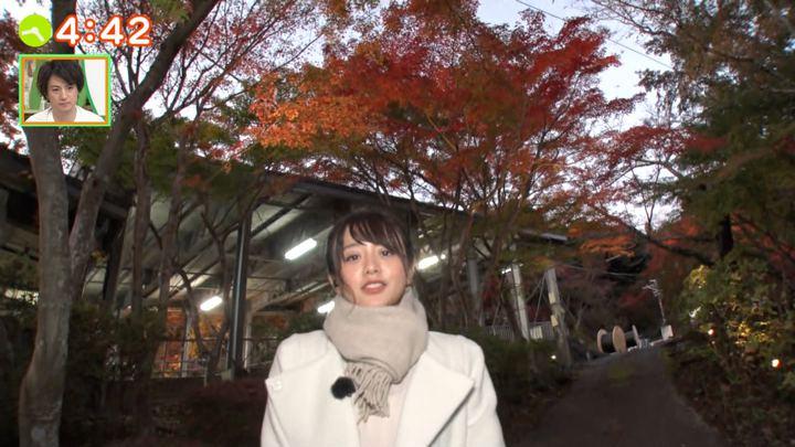 2019年11月19日森香澄の画像01枚目