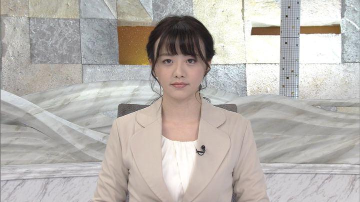 2019年12月01日森香澄の画像01枚目