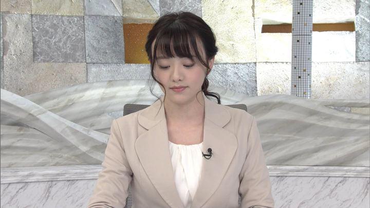 2019年12月01日森香澄の画像03枚目