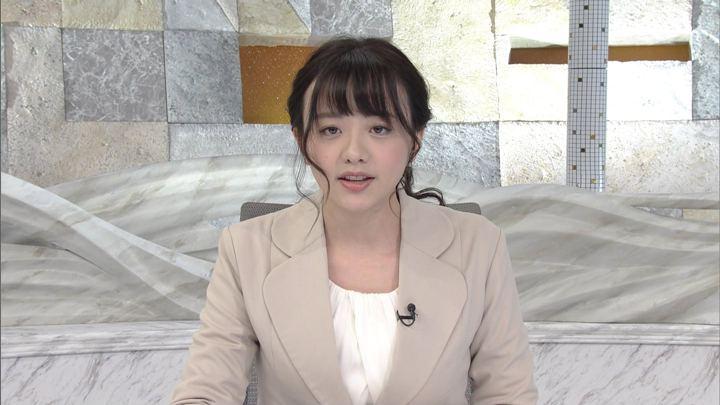 2019年12月01日森香澄の画像04枚目