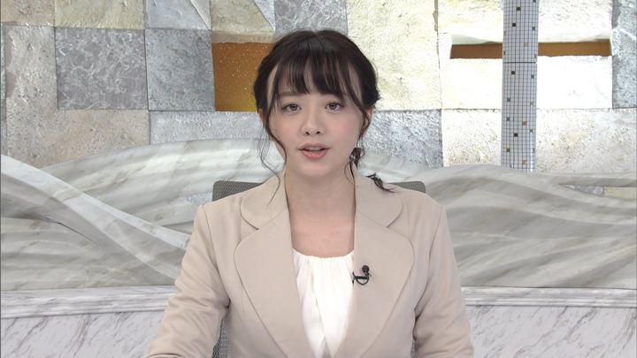 2019年12月01日森香澄の画像05枚目