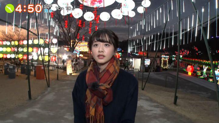 2019年12月18日森香澄の画像03枚目