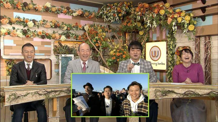 2020年01月13日森香澄の画像25枚目