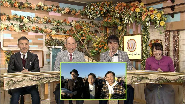 2020年01月13日森香澄の画像26枚目