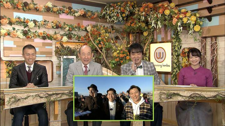 2020年01月13日森香澄の画像27枚目