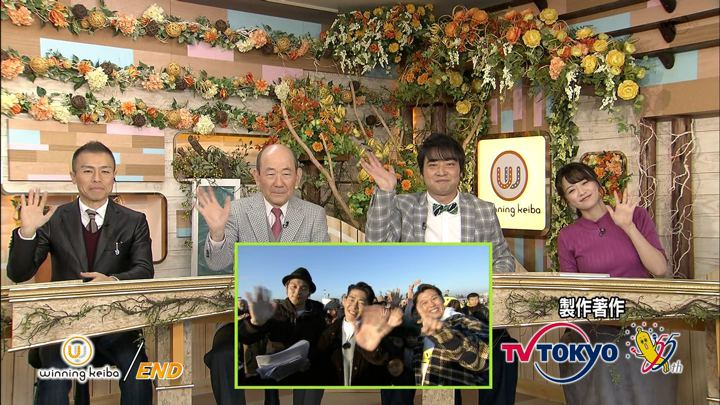 2020年01月13日森香澄の画像28枚目