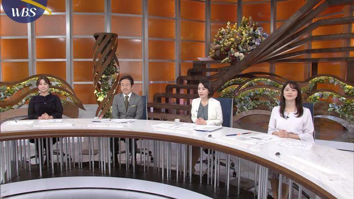 2020年01月23日森香澄の画像01枚目
