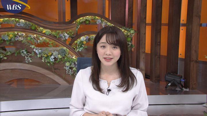 2020年01月23日森香澄の画像03枚目