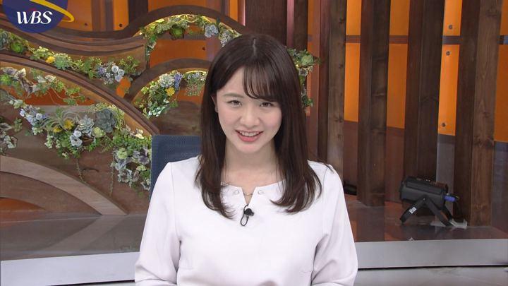 2020年01月23日森香澄の画像04枚目