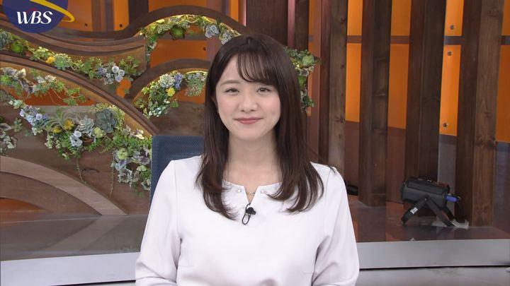 2020年01月23日森香澄の画像05枚目