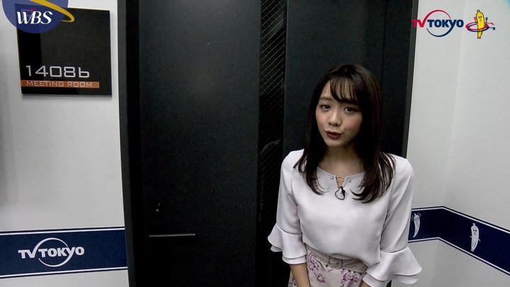 2020年01月23日森香澄の画像07枚目