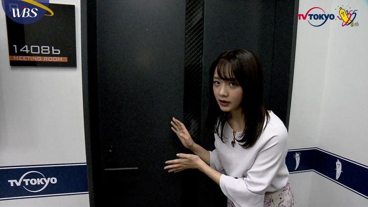 2020年01月23日森香澄の画像08枚目