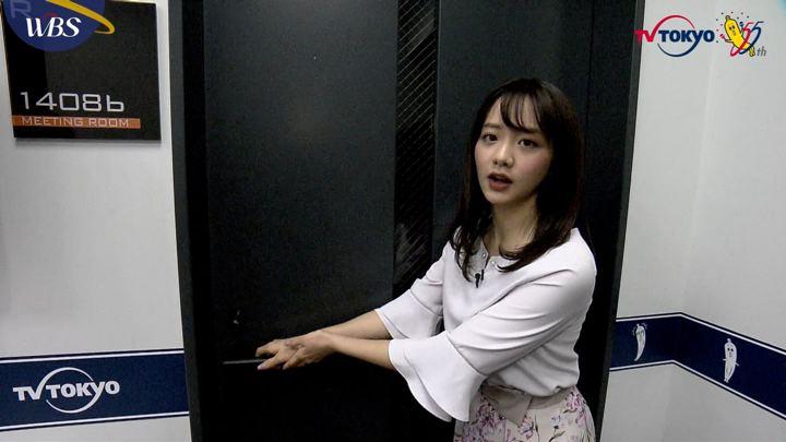 2020年01月23日森香澄の画像09枚目