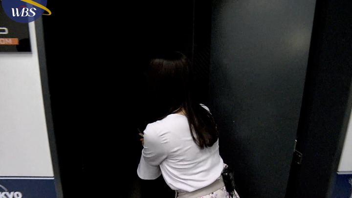 2020年01月23日森香澄の画像10枚目
