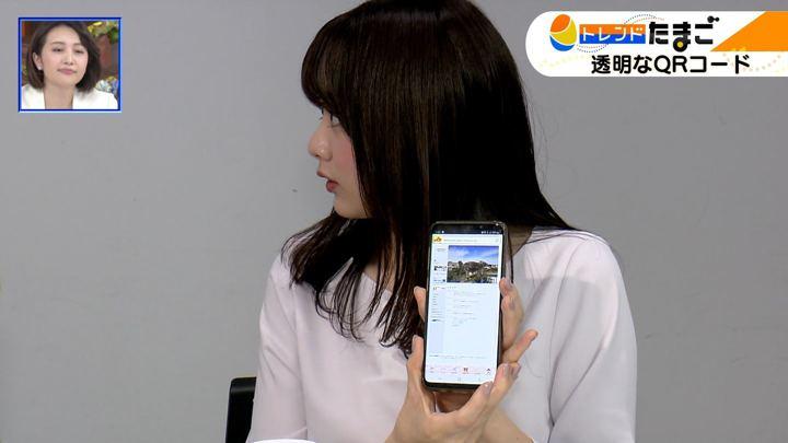 2020年01月23日森香澄の画像15枚目