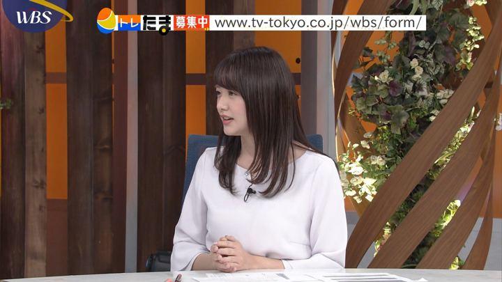 2020年01月23日森香澄の画像23枚目