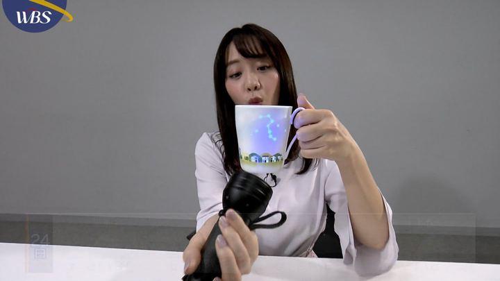 2020年01月23日森香澄の画像24枚目
